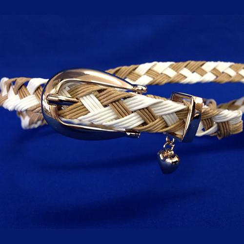 Cinturones    |    Belts