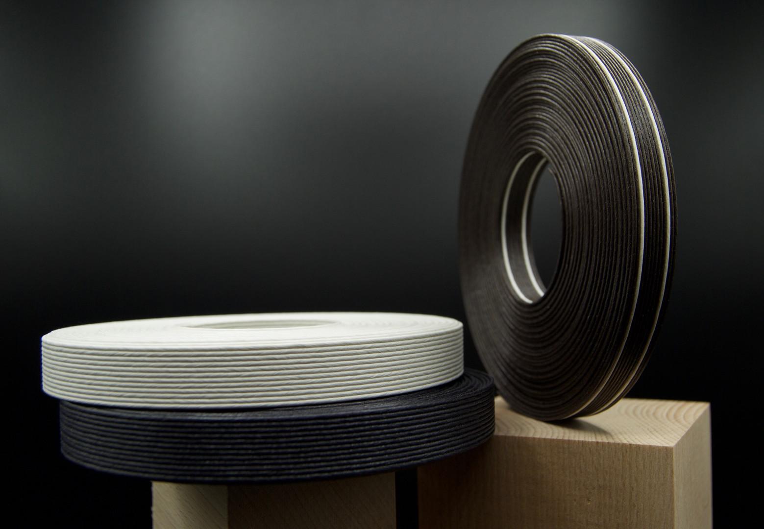 Paperband España