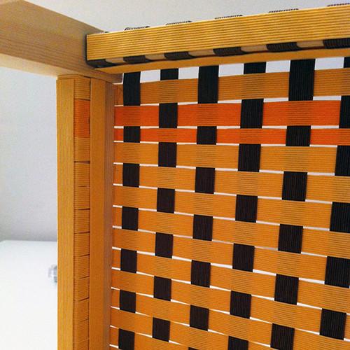 Sillas   |   Chairs