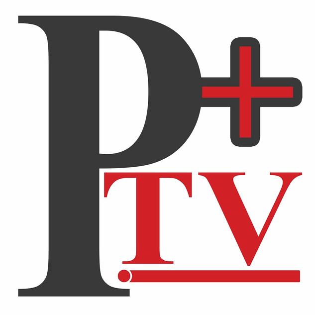 Provence Plus TV