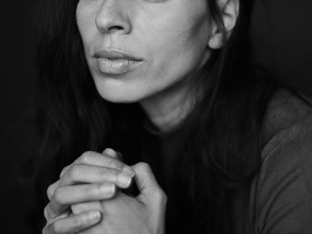 Tamara Fernando, un parcours inspirant !