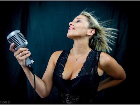 Myriam Abel, une vie en musique !