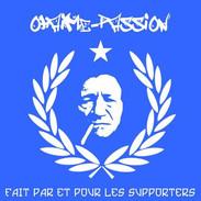 OhaiMe-Passion.com