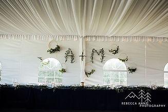 MCKENNA_ALEX_WEDDING_HIGHRES_379.jpg