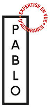 PABLO_logo MATHIEU 2.jpg