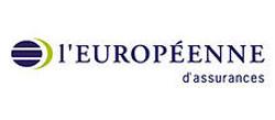 L'EUROPEENNE