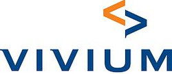 VIVIUM