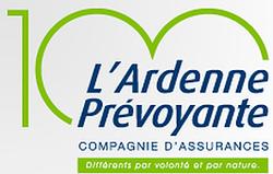 L'ARDENNE PREVOYANTE