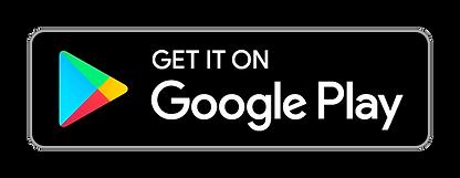 Jae Nam Training Academy app on Google Play