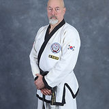 certified martial arts instructor, certified karate instructor