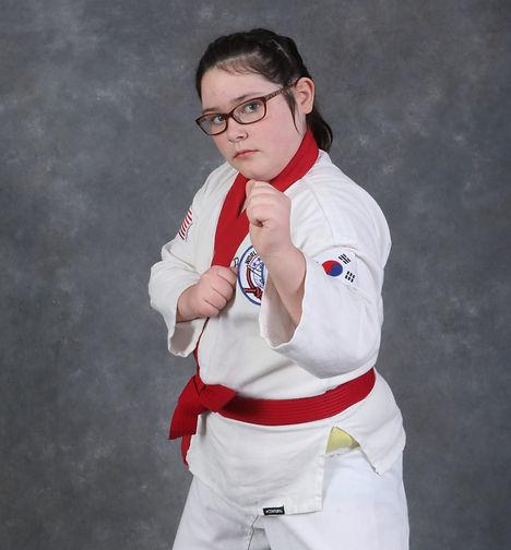 kids martial arts lessons, kids karate lessons, pre-teen martial arts lessons, kids karate, pre-teen karate