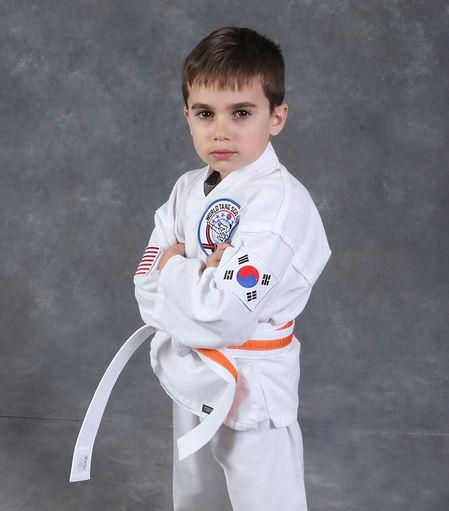 kids martial arts lessons, preschool martial arts lessons, kids karate lessons