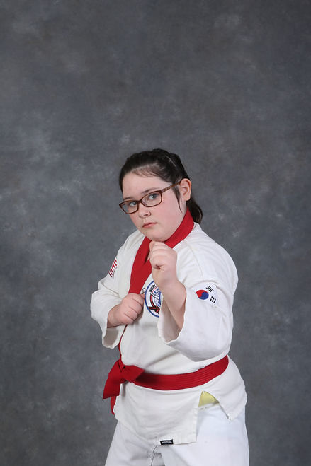 kids martial arts lessons, kids karate lessons, youth martial arts lessons