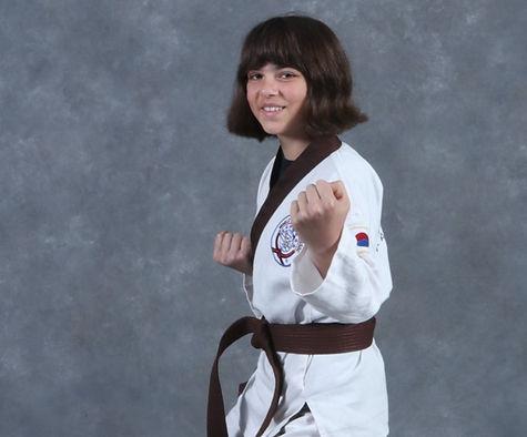 teen martial arts lessons, adult martial arts lessons, teen karate lessons, adult karate lessons