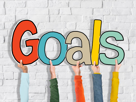 14 Attitude requirements to achieve any goal