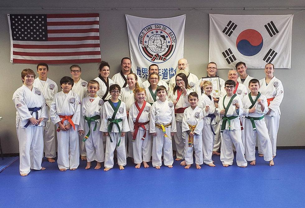 martial arts lessons, kids martial arts, adult martial arts