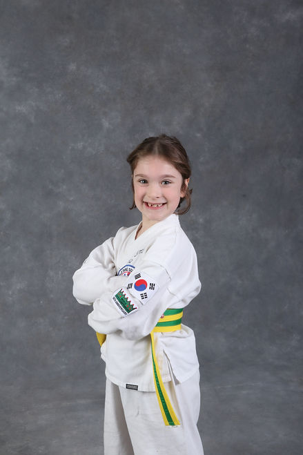 kids martial arts lessons, kids karate lessons