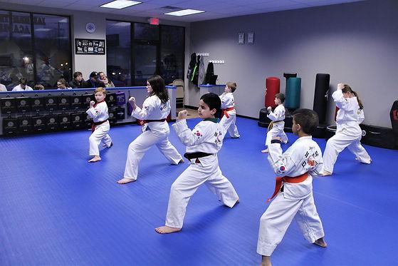 kids martial arts, kids martial arts lessons, kids karate, kids karate lessons