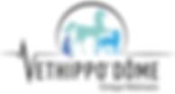 vethippodome-logo.png