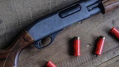Indoor Gun Range | GA Firing Line | United States