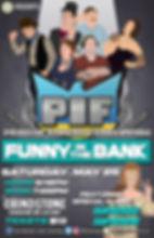 PIF - May 25.jpg