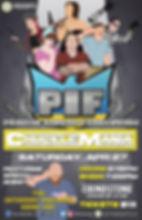 PIF - Apr 27.jpg