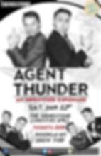 Agent Thunder Poster - 01.12.19.jpg