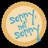 SNS Transparent Logo