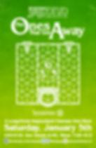 Copy of TheOnesThatGotAway(draft2).jpg