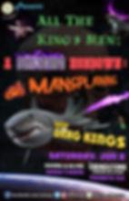 SNS Presents - Jun 8.jpg