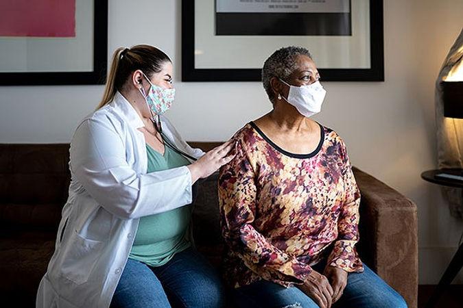 home-health-care-Medicare_3x2_edited.jpg