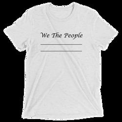 We_the_People_Womens_truth2tshirt_t-shir