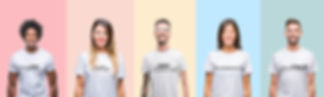 Customizable Tshirts.jpg