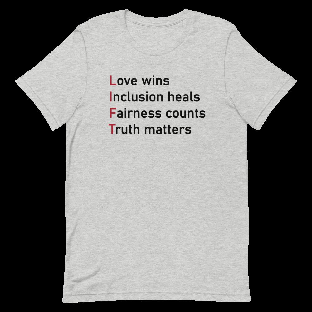LIFT_mens_truth2tshirt_t-shirt