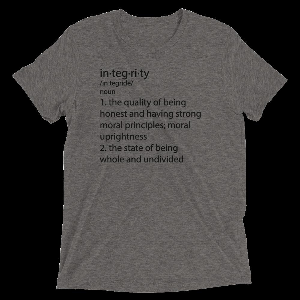 Integrity_unisex_truth2tshirt_t-shirt
