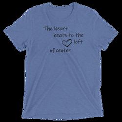 The_heart_to_the_left_truth2tshirt_tshir