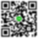 etinstw Line QR code.PNG