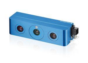 ids-ensenso-n30-stereo-3d-camera-ip65-ip