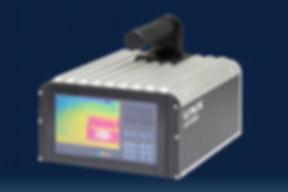 iX-600 7in 480x320.jpeg