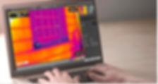 快速分享圖像和檢測結果.jpg