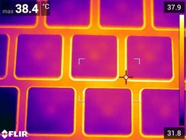 T500-series macro mode keyboard.jpg