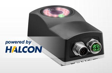 ids-nxt-vision-app-based-sensor-halcon-3