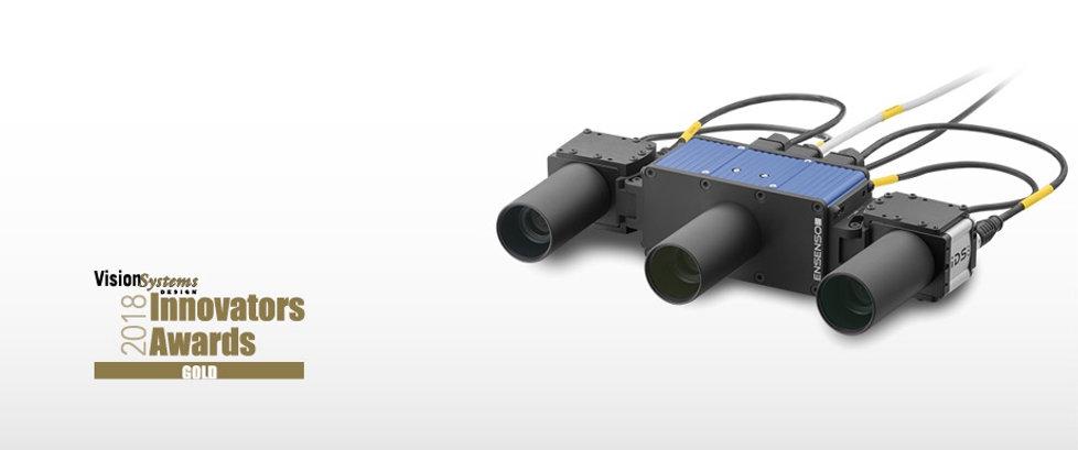 ids-ensenso-stereo-3d-camera-fa-cp-vsd-a