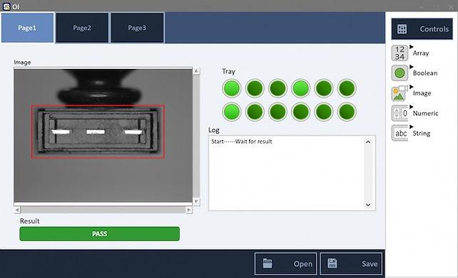 OIeditor-680x414.jpg