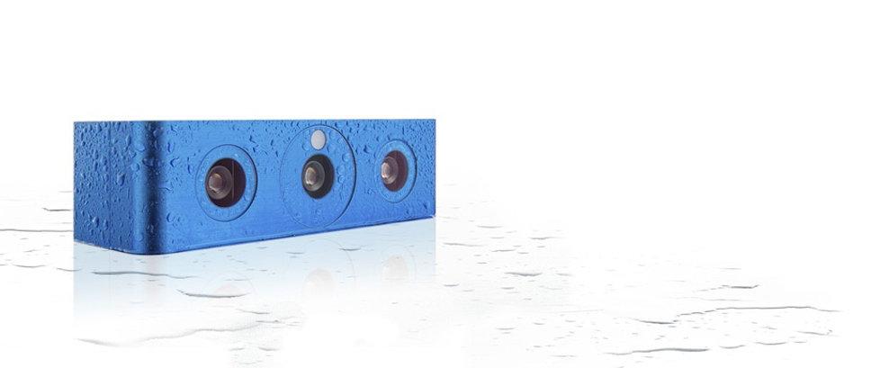 ids-ensenso-3d-stereo-camera-en.jpg