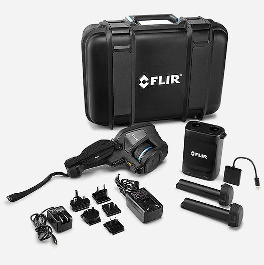 FLIR ExxSeries-in-the-box.jpg