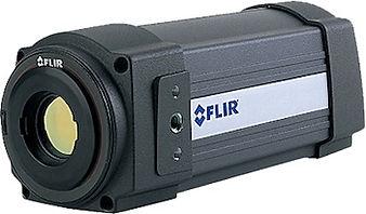 FLIR A315.jpg