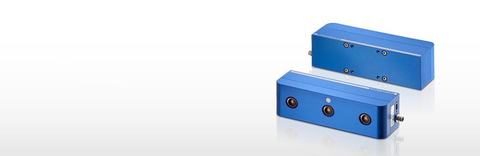 ids-ensenso-stereo-3d-camera-n10-en.jpg