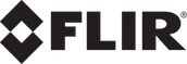 Flir_Logo_black.webp