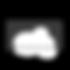 icon-image-masking.png